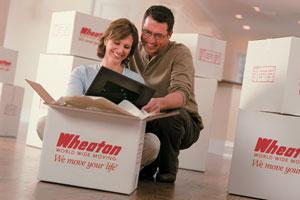 Madison Movers Wisconsin Moving Company Verona Movers